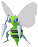 pokemon icon 464 00 shiny