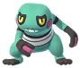 pokemon icon 453 00