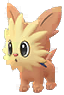 pokemon icon 506 00