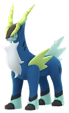 pokemon icon 638 00 shiny