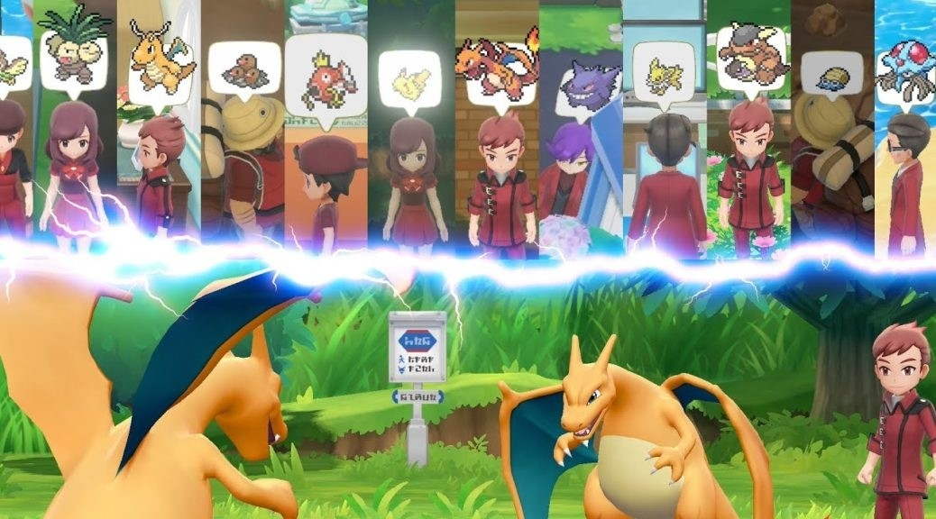 l master trainers officially revealed for pokemon let 8217 s go pikachu eevee bf4arjibs3q 1038x576