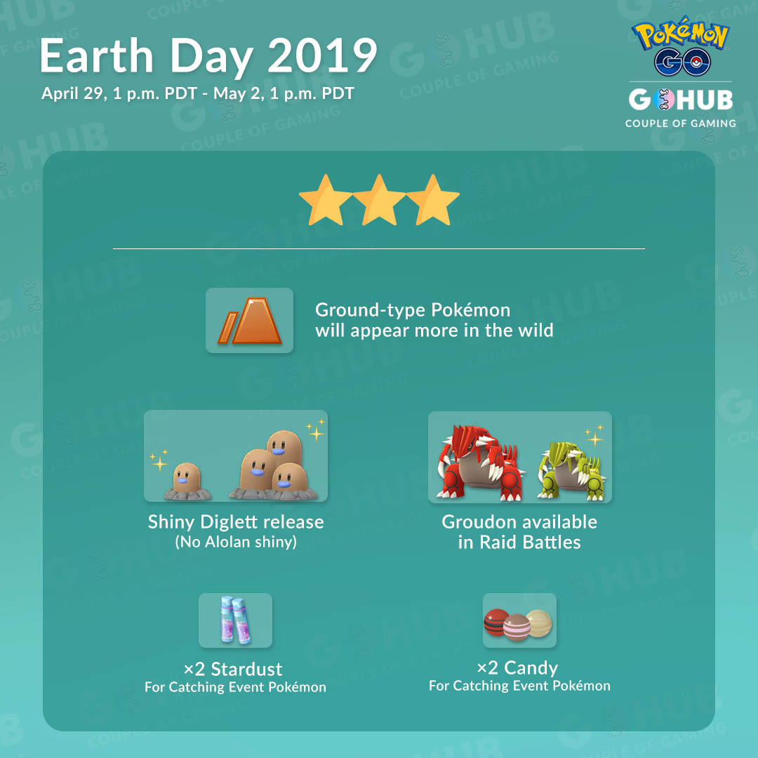 Earth Day 19Low